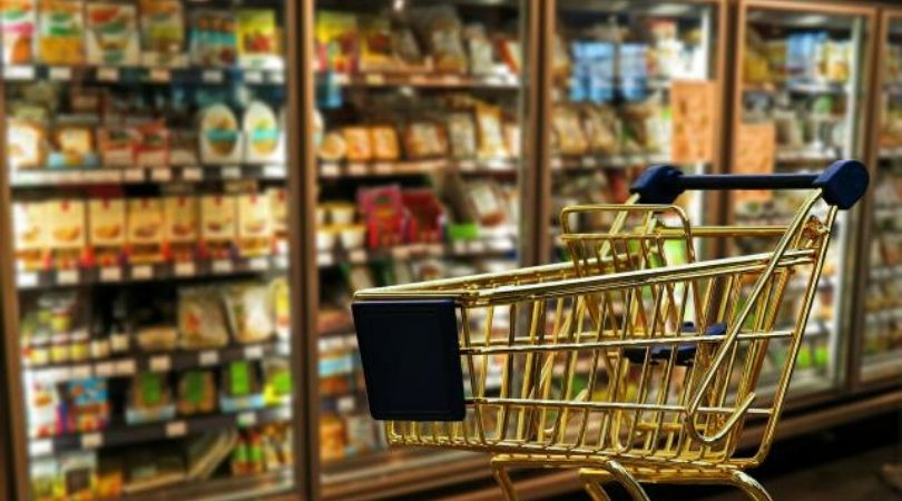 Penzioneri će u kupovinu u subotu umesto u nedelju