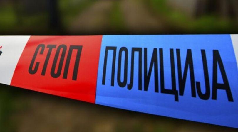 Pronađeno telo Novosađanina koji je nestao u Bačkom Petrovcu