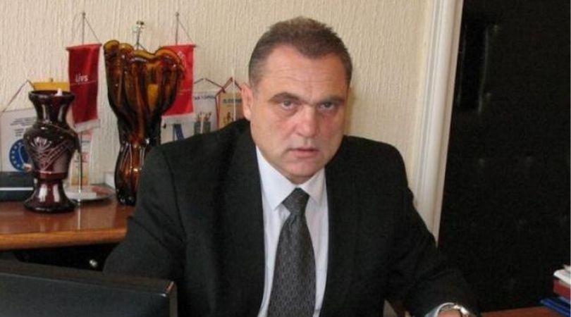 Milić: Zabraniti rad nedeljom i zaustaviti odlazak radnika