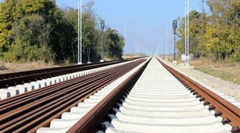 Mladić nađen obešen na železničkoj stanici u Futogu