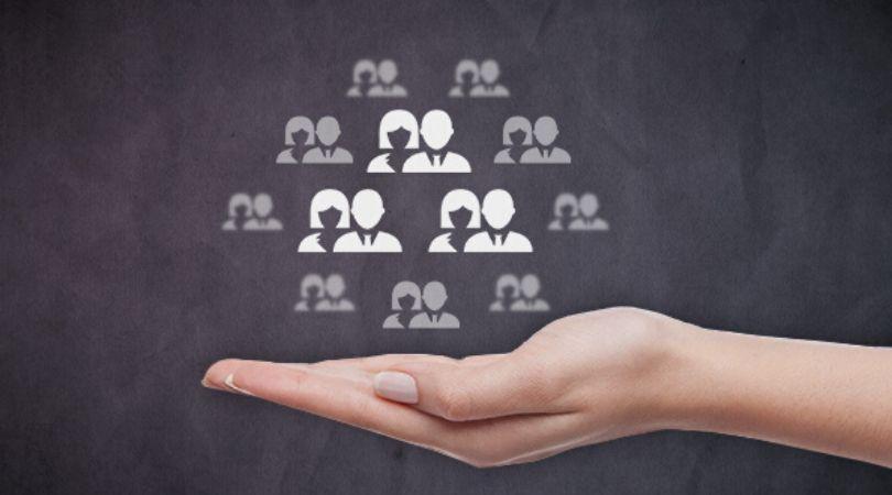 Interno tržište rada, svi poslovi dostupni u elektronskoj bazi
