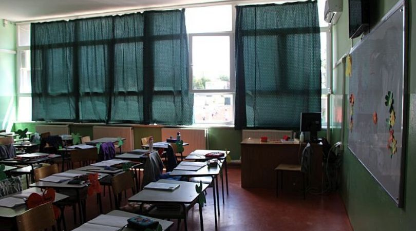 Ministar prosvete najavio zapošljavanje nastavnika za stalno