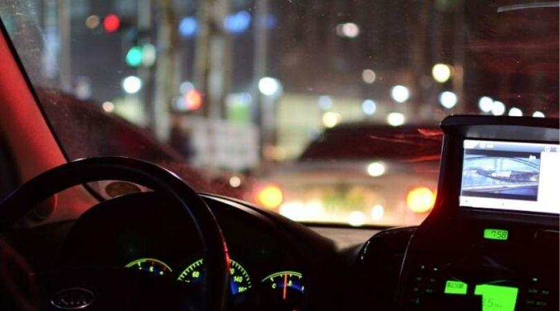 Novi sistem kamera pomagaće vozačima da ostanu budni za volanom