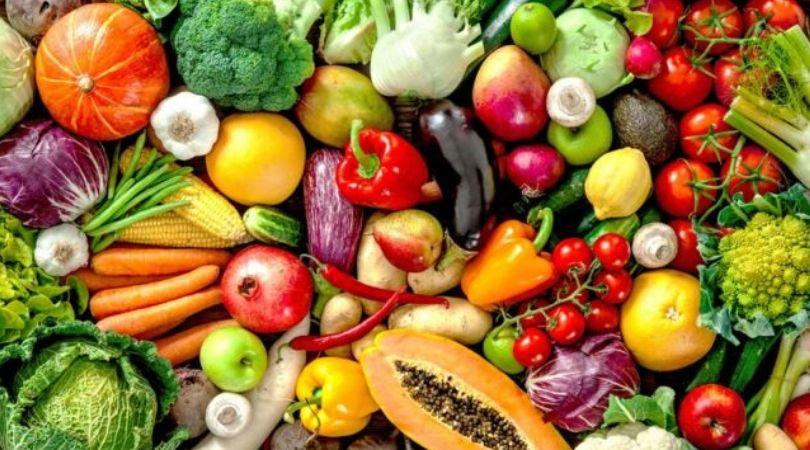 Hrana, glad i zagađenje: kako smanjiti bacanje namirnica