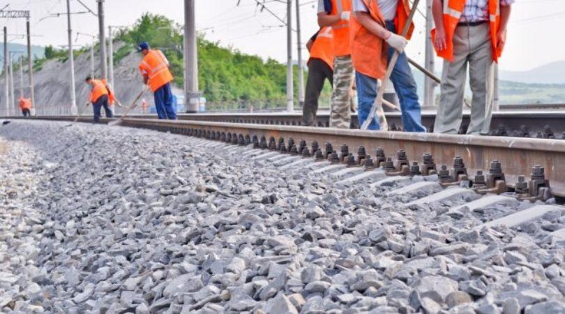 Šine za brzine: Srbija dobija 1.000 kilometara pruga u narednih pet godina