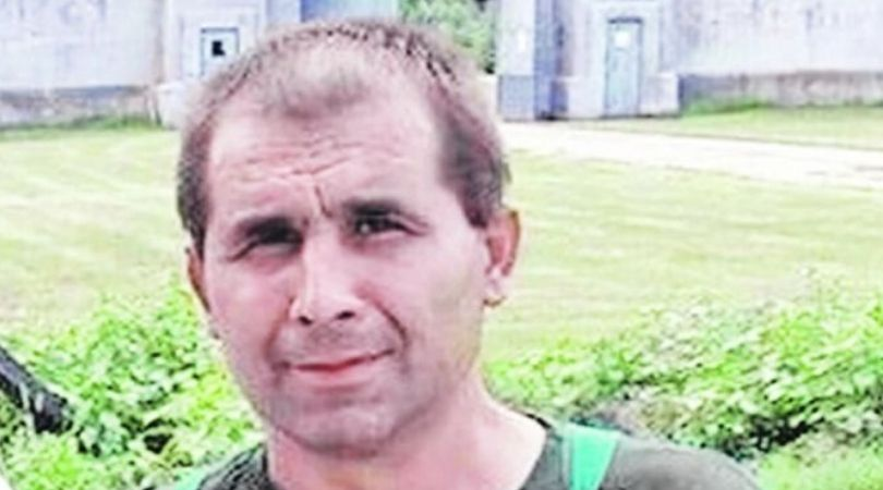 Uhapšen otmičar devojčice Ninoslav Jovanović, skrivao se 17 dana