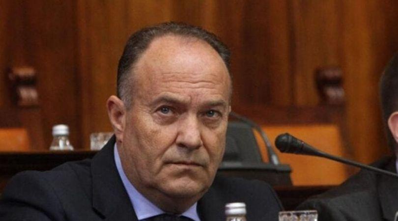 Šarčević: Osmaci će na kraju godine polagati završni ispit po novom modelu