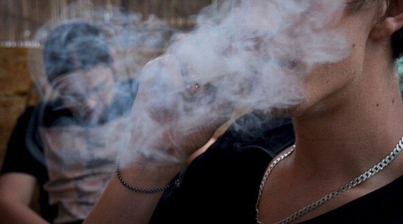 Na udaru narkomanije sve više srednjoškolaca