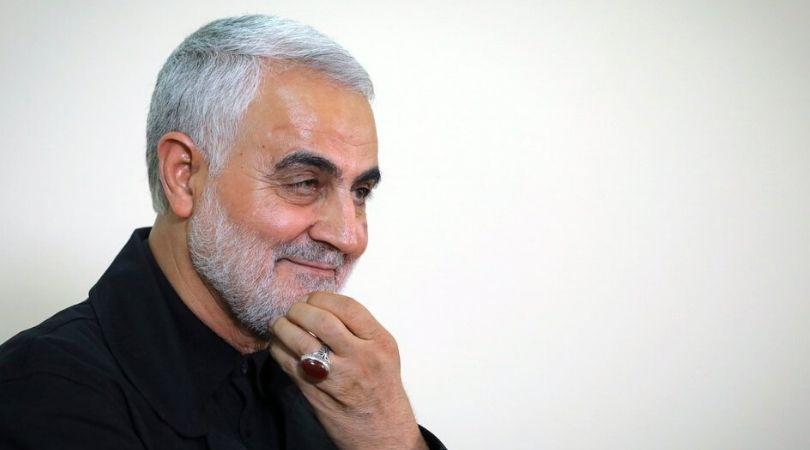Sukob između Amerike i Irana na vidiku: Amerikanci usmrtili najmoćnijeg iranskog generala