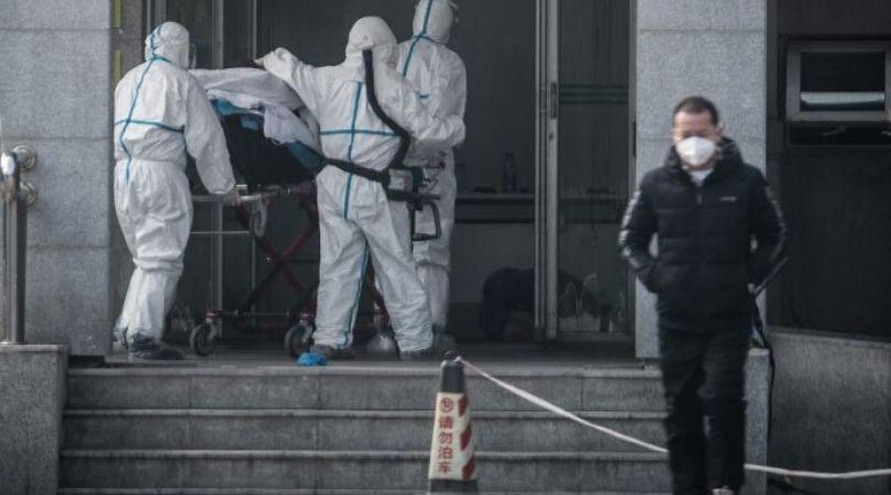 Virus sličan SARS-u se širi Kinom, sve više obolelih