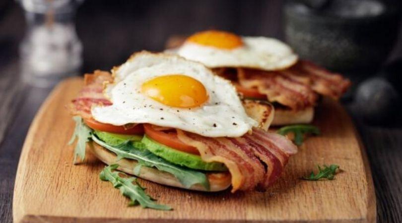 Koliko jaja možemo da pojedemo, a da ne ugrozimo zdravlje
