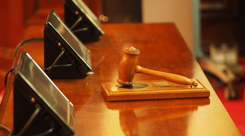 Društvo sudija: Zatrpani sudovi, nezadovoljni građani, neophodne izmene