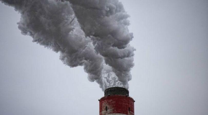 Srbija prva u Evropi po smrtnosti od zagađenja
