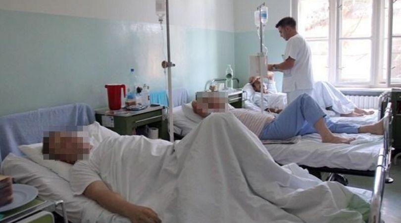 Srpski lekari našli gen gljive otporan na lekove protiv infekcija