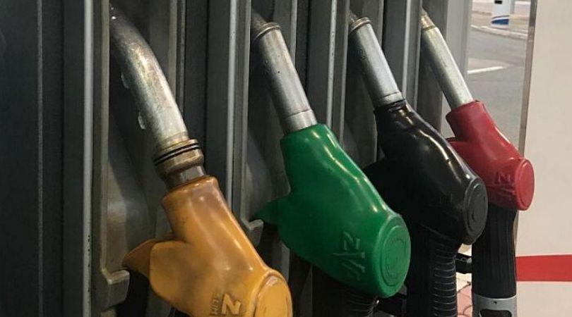 Srbija evropski rekorder po visini akciza na auto-gas