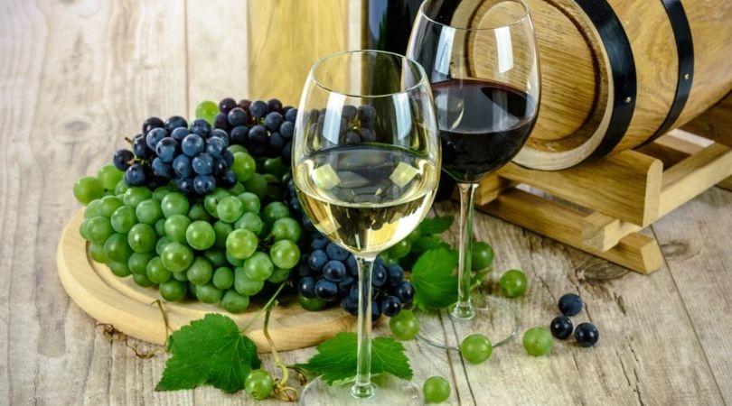 Revija vina i rakije u Neštinu – prijave