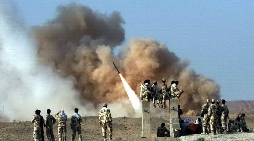 Iran raketirao baze SAD u Iraku, 80 poginulih; gađaće Dubai?