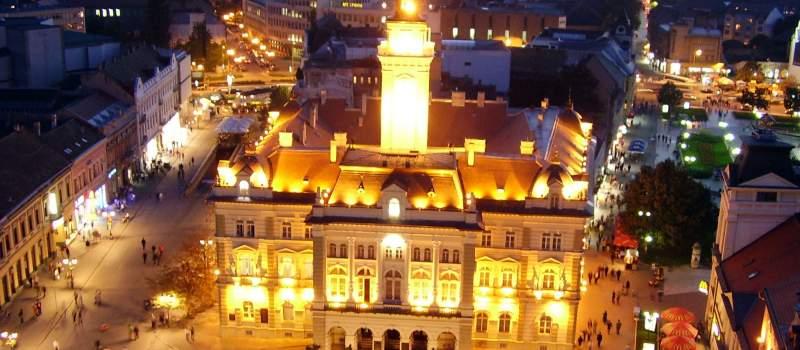 Godina odluke za veliki broj preduzeća u Vojvodini