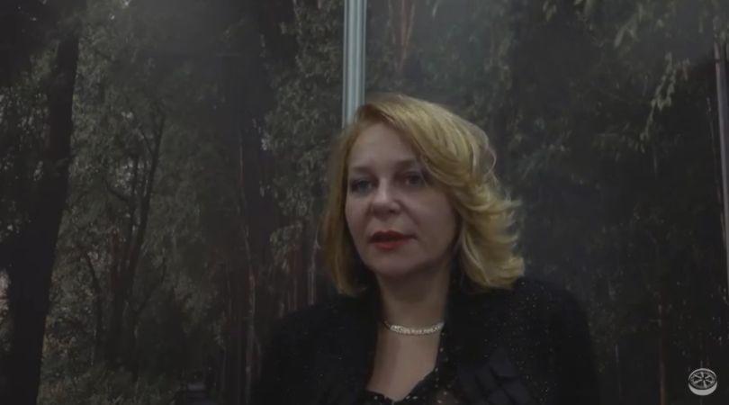 Novo u turističkoj ponudi Bačke Palanke (VIDEO)