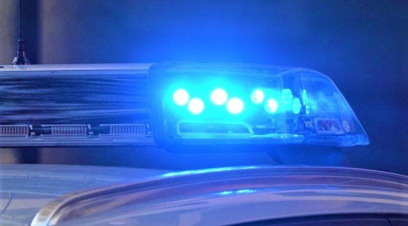 Novi slučajevi kršenja policijskog časa u Bačkoj Palanci