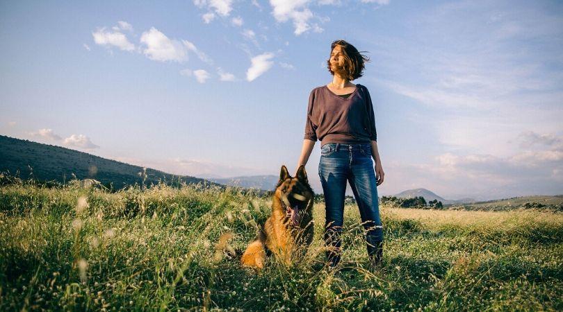 Kešanski: Zašto je žena u brdima sa kravom srećnija od nas?
