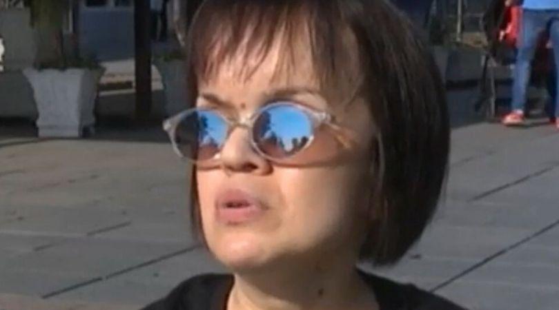 U Kačarevu živi najniža žena u Srbiji