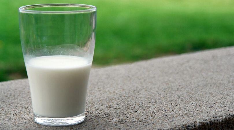 Jogurt je dobar protiv prehlade, ali i za snižavanje pritiska