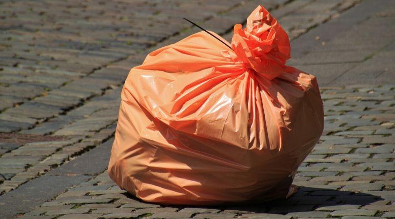Skupljanje PET ambalaže i papira u Bačkom Petrovcu i Kulpinu