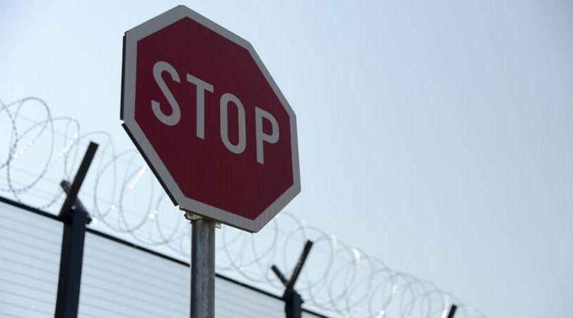 Osuđenik za ubistvo u Bačkoj Palanci teško bolestan, traži kućni pritvor