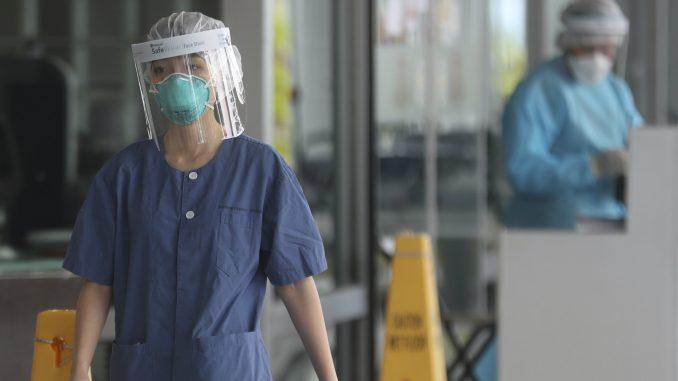Preminulo još 7 osoba, novozaraženih 296 – Negotin novo žarište