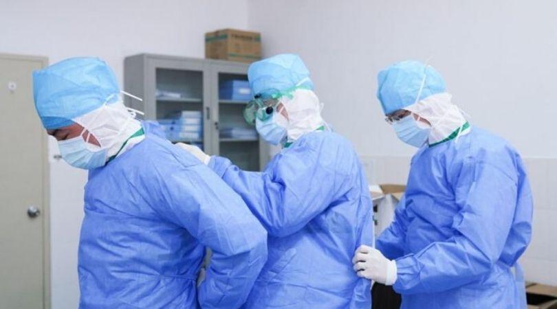 Do 8 časova testirane još dve osobe, nema obolelih od koronavirusa u Srbiji