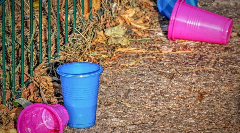 Trivan: Srbija planira zabranu plastike za jednokratnu upotrebu