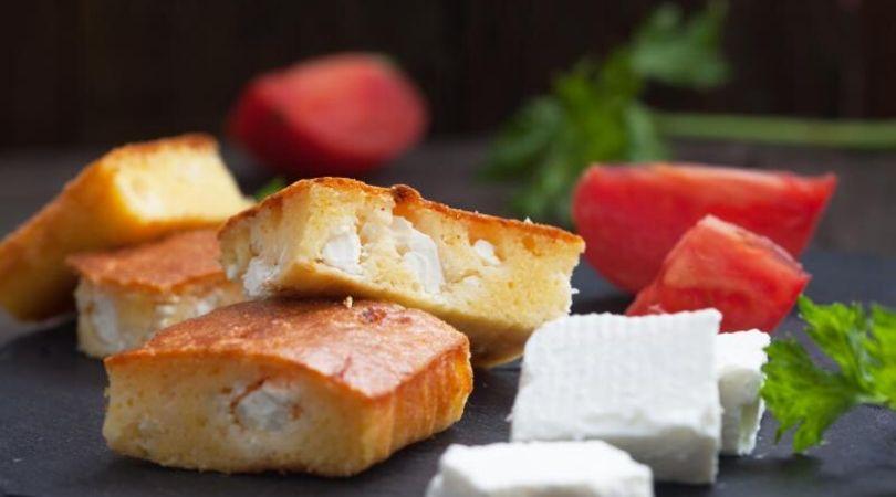 Projara sa sirom koja se lako pravi i uvek uspeva