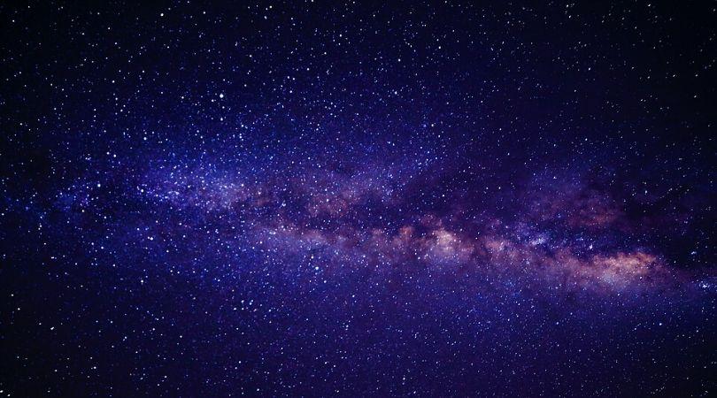 Astronomsko posmatranje noćnog neba u Kulpinu