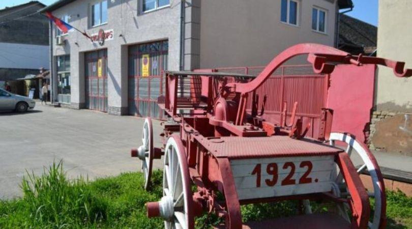 Pivnice – selo sa bogatom istorijom
