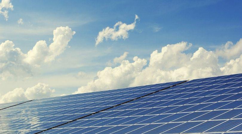 Dan energetske efikasnosti: Koliko je Srbija napredovala?