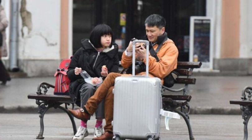Strani turisti otkazuju putovanja za Srbiju