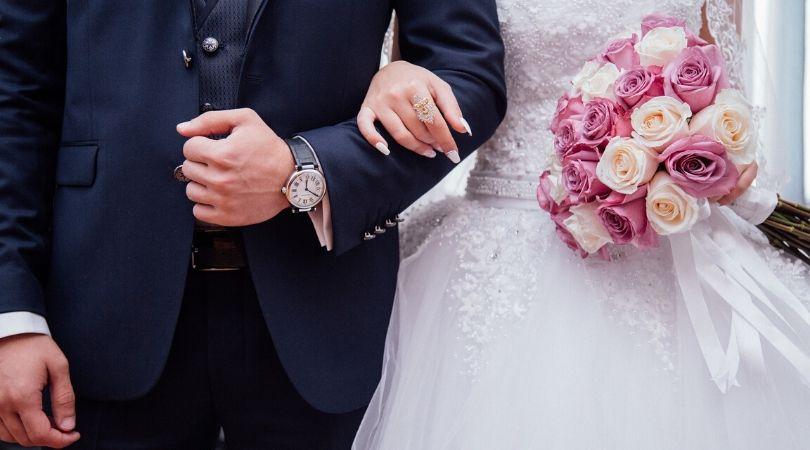 Tokom maja nema svadbi i krštenja
