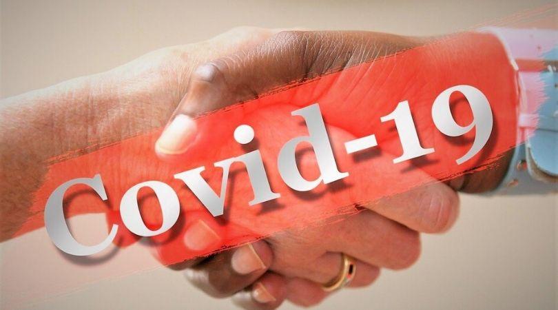 U AP Vojvodini i dalje opada broj obolelih od Covid 19 infekcije