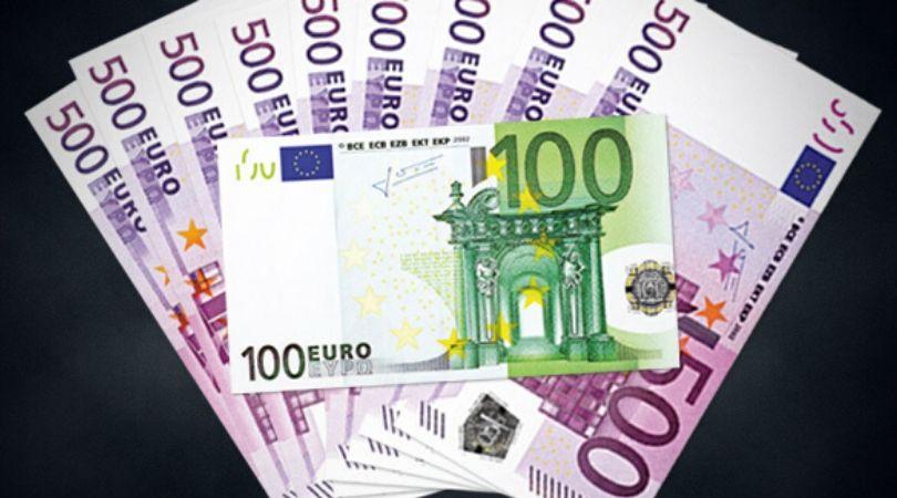 Isplata 100 evra penzionerima od 15.maja, ostali da se izjasne telefonom da li žele novac