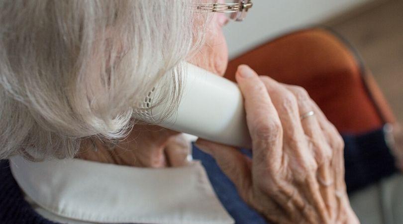 Bač: Važno obaveštenje za penzionere koji nisu dobili paket, a čija primanja ne prelaze 30.000 dinara