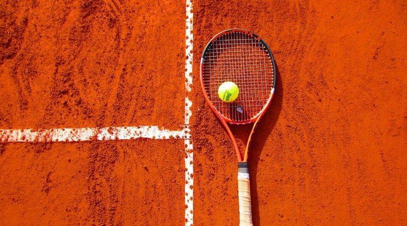 Pre 50 godina Gajdobrani imali teniski teren