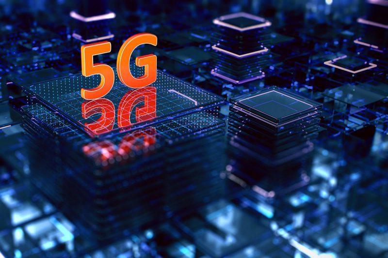 Koliko je realna veza između pojave kovida 19 i instaliranja 5G mreže