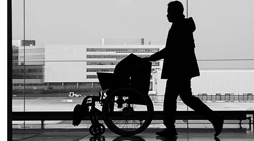 Odluka o dozvoli za izlazak biće proširena na sve osobe sa smetnjama u razvoju