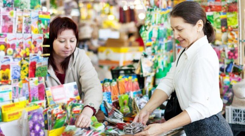 Bački Petrovac: Spisak otvorenih prodavnica za starije sugrađane