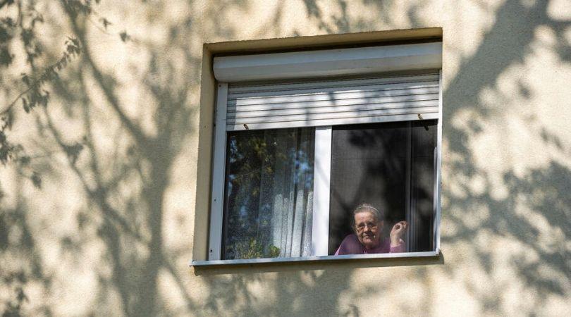 Lažni radnici PIO fonda dolaze na vrata penzionera
