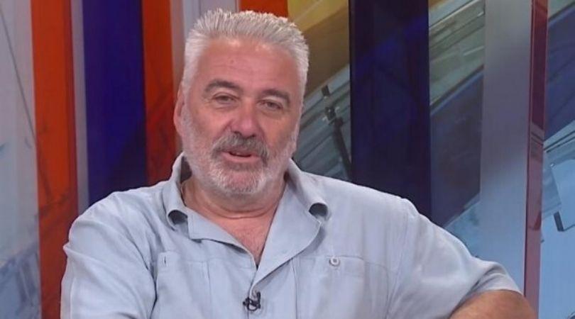 Doktor Nestorović: Evo kako da izbegnete prejedanje i smanjite kiIažu