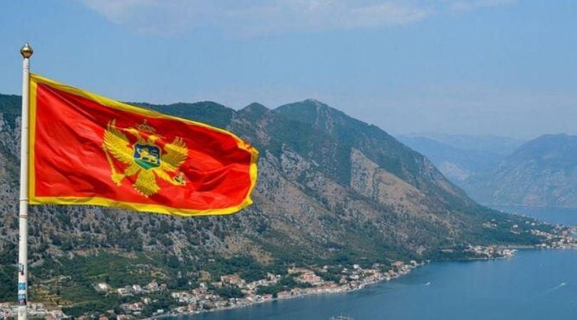 Crna Gora početkom juna otvara granice, državljani devet zemalja dobrodošli, Srbi (za sada) ne!