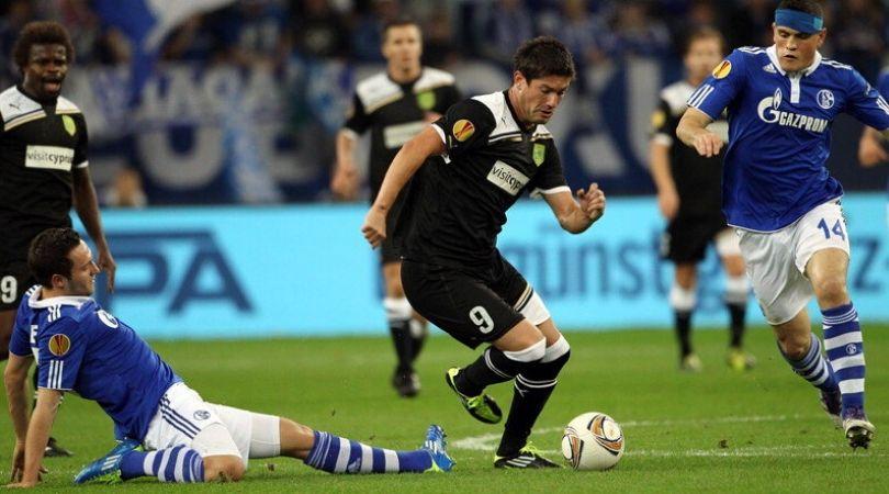 Ubio se bivši reprezentativac i igrač Partizana i Vojvodine Miljan Mrdaković