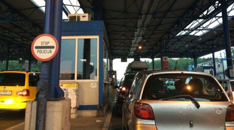 Srbija 1. juna otvara granice sa četiri države, negativan test uslov za ulazak